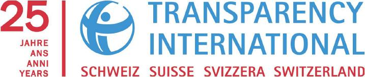 Transparency International Suisse