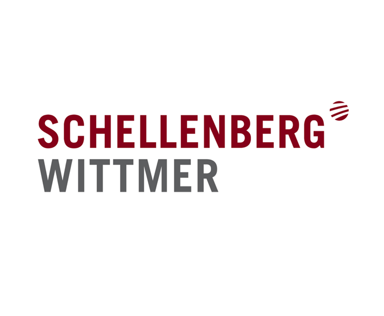 Prof. Peter G. Picht joins Schellenberg Wittmer's Competition and IP practice
