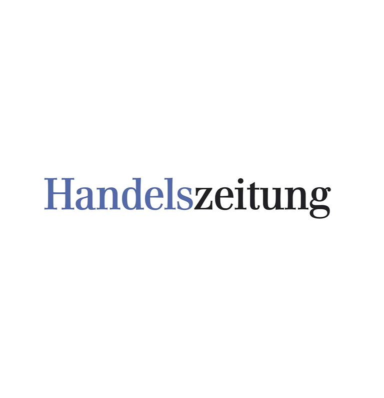 Heute in der Handelszeitung: DocEngine Knowledge-Management